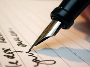 Лингвистика и юриспруденция: насколько они полезны друг другу