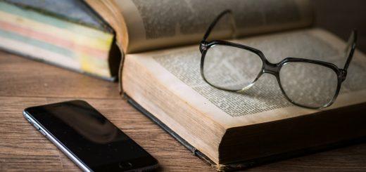 Лингвистическая экспертиза завуалированных текстов