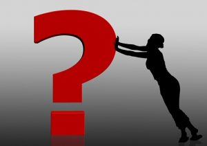 К вопросу о юридическом статусе инвективных выражений