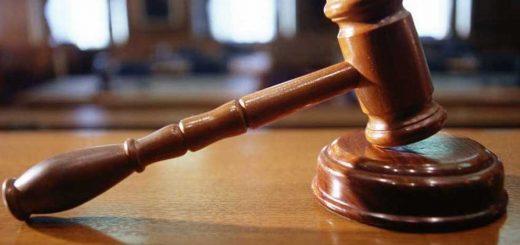Мосгорсуд рассмотрит иск прокуратуры к националистам