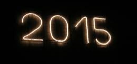 2015 год в ЦЛЭ - итоги