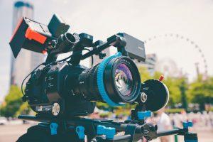 Независимая видеофоноскопическая экспертиза