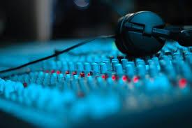 Экспертиза звукозаписей
