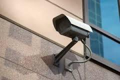 Криминалистическая экспертиза видеозаписи