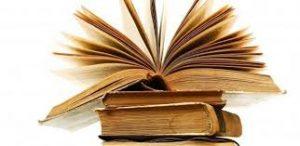 Лингвистический анализ текстов