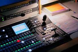Необходима ли экспертиза цифровой записи