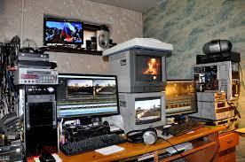 Проведение видео технической экспертизы