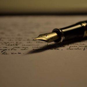 Психолингвистические признаки и анализ текста