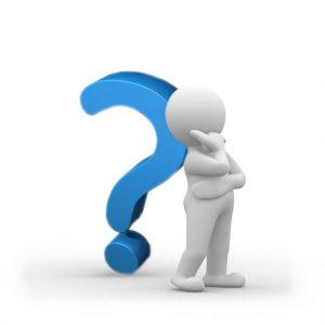 Что такое психолого-лингвистическая экспертиза