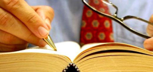 Психолого-лингвистическое заключение по экспертизе
