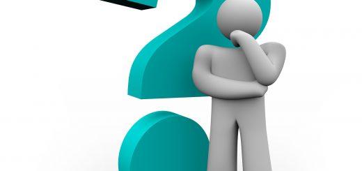 Вопросы психолингвистической экспертизы специалистам практикам