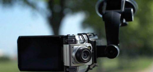 Экспертиза записи с видеорегистратора в Москве