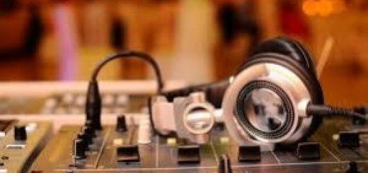 Экспертиза аудиозаписи для суда: стоимость