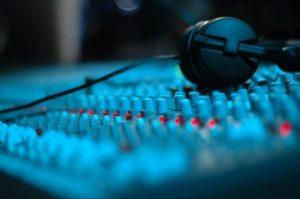 Экспертиза аудиозаписи Москва