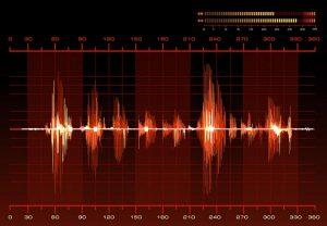 Экспертиза аудиозаписи: цена