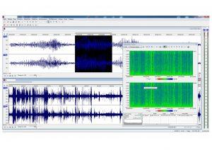 Экспертиза аудиозаписи в уголовном процессе: что важно знать