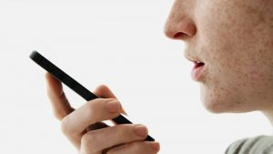 Экспертиза голоса по аудиозаписи