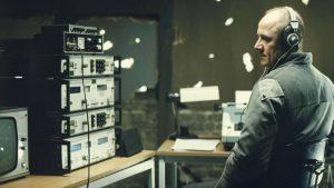 Фоноскопическая экспертиза аудио и видеозаписей: основные данные