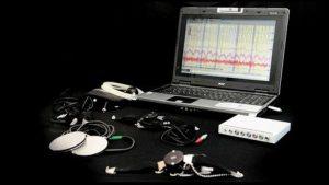 Фоноскопическая и фонографическая экспертиза: принципы