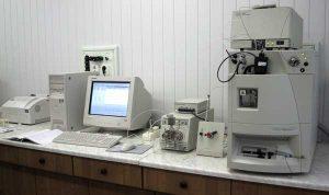 Фоноскопическая лаборатория: как она должна работать