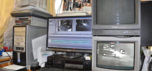 С какой целью проводится фоноскопическая экспертиза в России?