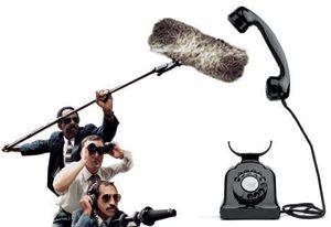 Сколько стоит фонографическая экспертиза?
