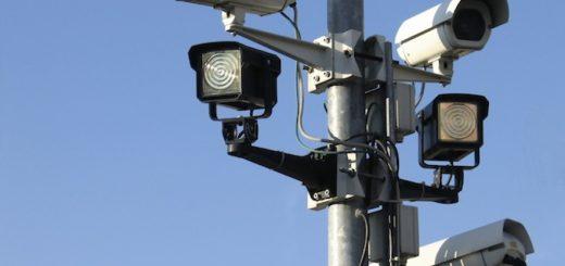 Независимая экспертиза ДТП по видеозаписи