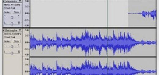 Независимая экспертиза аудио и видеозаписей