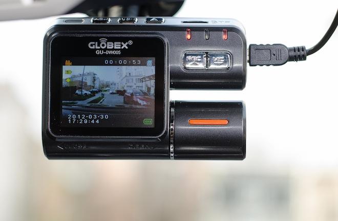 Независимая экспертиза по поддельному видео с видеорегистратора