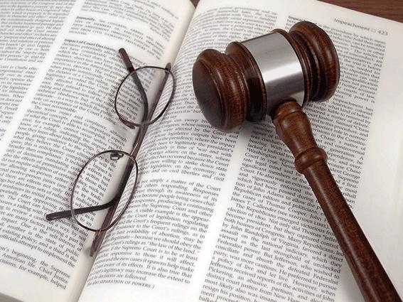 Экспертиза аудио и видеозаписей в гражданском процессе