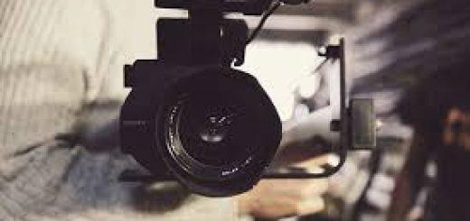 Экспертиза подлинности видеозаписи