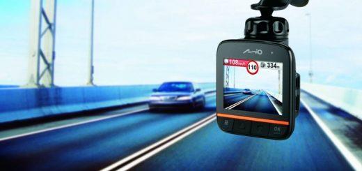 Экспертиза ДТП по видеозаписи
