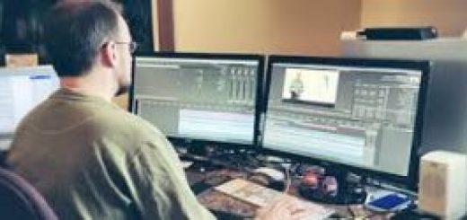 Судебная экспертиза видеозаписи