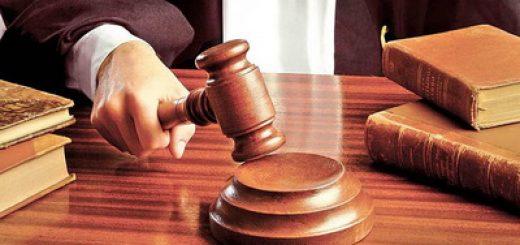 Экспертиза аудио и видео доказательств в суде