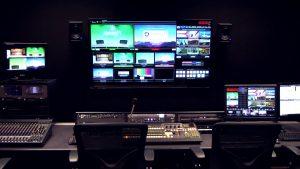 Независимое видеофонографическое исследование