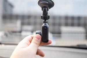 Независимая экспертиза на подлинность видеозаписи