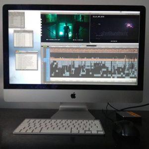 Независимая экспертиза видео, аудио или фотоматериалов