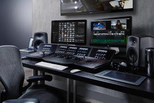 Экспертиза аудио и видео доказательства в суде