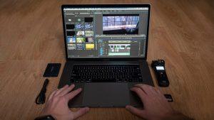 Экспертиза видеозаписи в Центре Лингвистических Экспертиз
