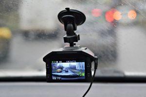 Независимая экспертиза видео с видеорегистратора