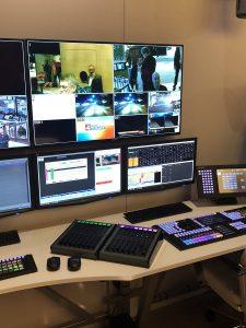 Независимая видеофоноскопическая экспертиза видео