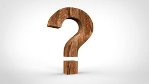 Что такое лингвистическая экспертиза?