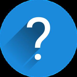 Вопросы для автороведческой экспертизы