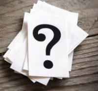 Фоноскопическая экспертиза: вопросы
