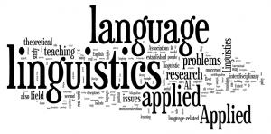 Лингвистическая экспертиза рекламного текста