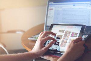 Защита чести и достоинства в эпоху Интернет