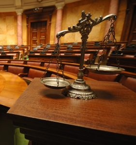 Судебная экспертиза диктофонной записи