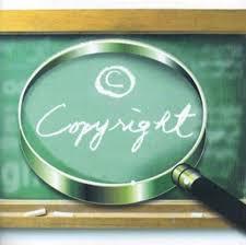 Проведение экспертизы авторского права
