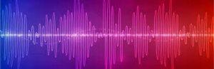 Экспертиза диктофонной записи