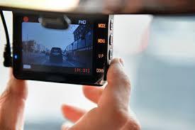 Экспертиза видеозаписи ДТП